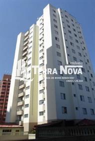 Apartamento para Venda, Cidade Centenário