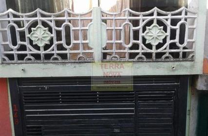 Sobrado para Venda, Cohab Inácio Monteiro