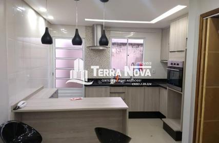 Condomínio Fechado para Venda, Vila Carmosina