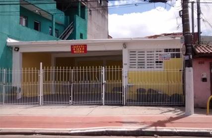 Casa Comercial para Venda, Vila Progresso (Zona Leste)