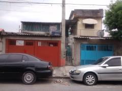 Imóvel para Renda para Venda, Vila Curuçá