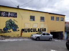 Ponto Comercial para Venda, Vila Progresso (Zona Leste)