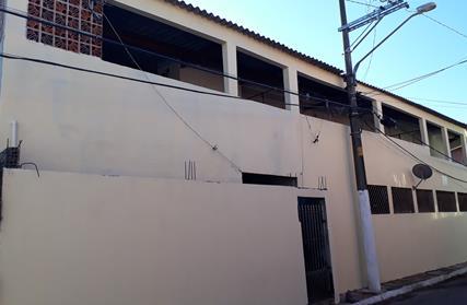 Sobrado para Venda, Vila Verde