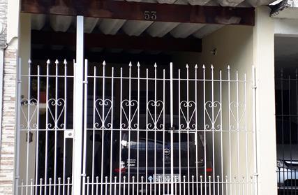 Condomínio Fechado para Venda, Itaim Paulista