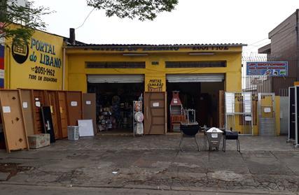 Ponto Comercial para Venda, São Miguel Paulista