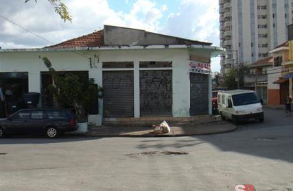 Ponto Comercial para Venda, Vila Matilde