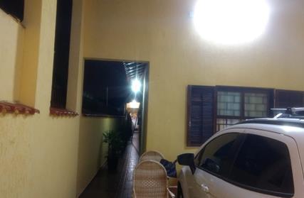 Casa Térrea para Venda, Vila Rosaria