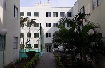 Apartamento para Venda, Vila Jacuí