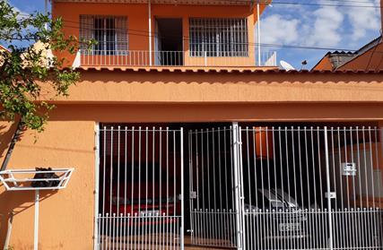 Cobertura para Alugar, Vila Verde