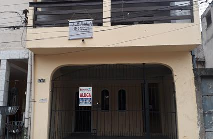 Imóvel para Renda para Venda, Vila Verde