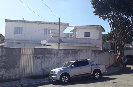 Casa Comercial para Alugar, São Miguel Paulista