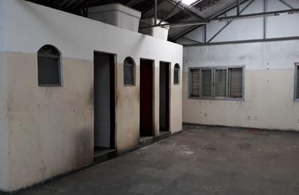 Galpão / Salão para Alugar, Vila Verde
