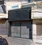 Sobrado / Casa para Alugar, Vila Azevedo