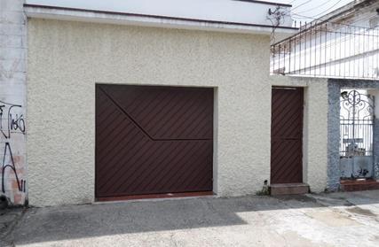 Casa Térrea para Venda, Belém