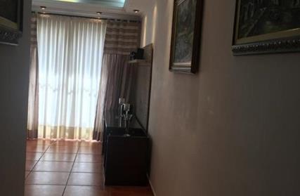Apartamento para Alugar, Vila Graciosa