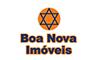 Banner Boa Nova Imóveis