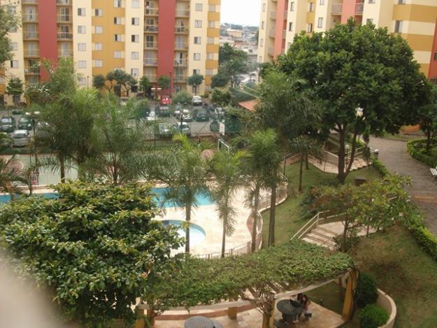 (Itaquera) RefNS 509, na Zona Leste de São Paulo  ZL Imóvel