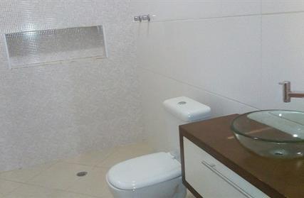 Casa Térrea para Venda, Jardim Limoeiro