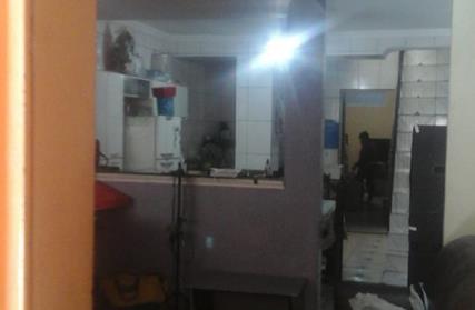 Sobrado / Casa para Venda, Cohab José Bonifácio