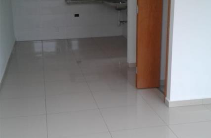 Condomínio Fechado para Venda, Vila Reis