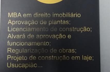 Sobrado para Alugar, Vila Cosmopolita
