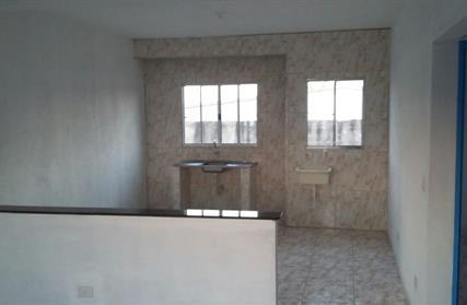 Condomínio Fechado para Alugar, Jardim São Pedro
