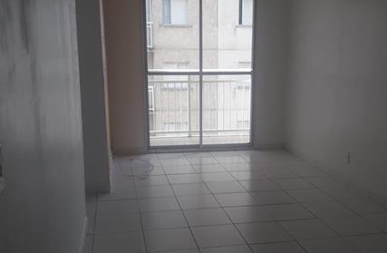 Apartamento para Alugar, Jardim Colonial