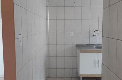 Apartamento para Alugar, Jardim Redil