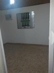 Casa Térrea para Venda, Vila Lourdes (ZL)