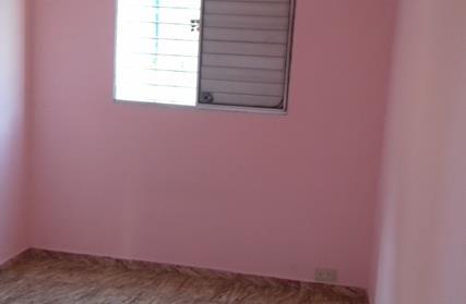 Apartamento para Alugar, Cohab José Bonifácio