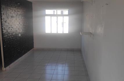 Kitnet / Loft para Alugar, José Bonifacio