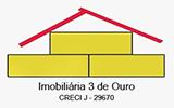 Imobiliária 3 de Ouro