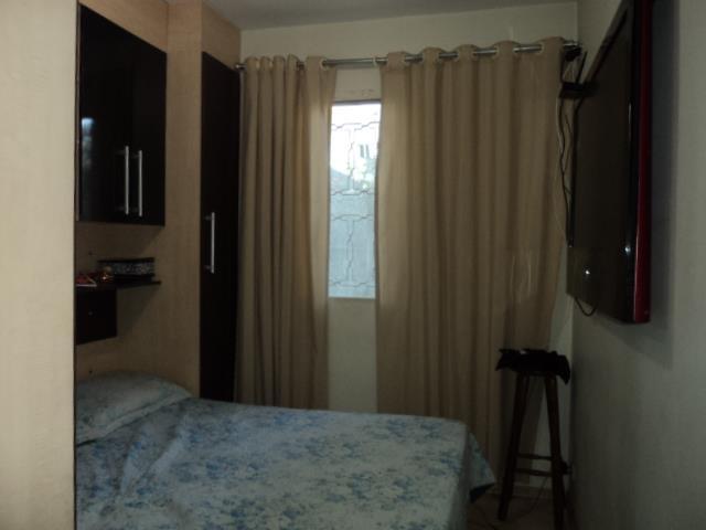 Apartamento para Venda, Cohab I (Artur Alvim), São Paulo - R$ 230.000