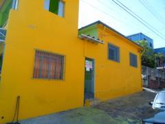 Casa Comercial para Alugar, Artur Alvim