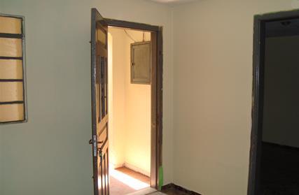 Casa Térrea para Alugar, Artur Alvim