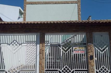 Condomínio Fechado para Alugar, Artur Alvim