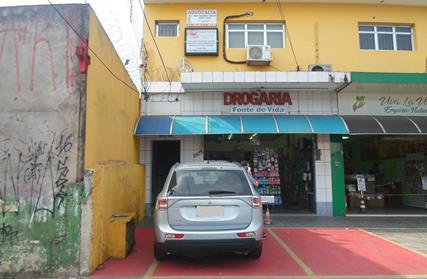 Sala Comercial para Alugar, São Miguel Paulista