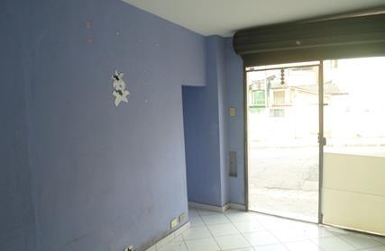 Galpão / Salão para Alugar, Artur Alvim
