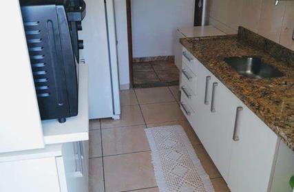 Apartamento para Venda, Vila Ivone