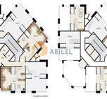 Imagem Abilel Negócios Imobiliários