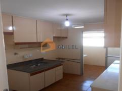 Apartamento - Jardim Anália Franco- 425.000,00