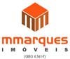 Banner M. Marques Imobiliária