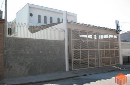 Ponto Comercial para Venda, Vila Formosa