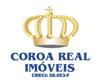 Banner Coroa Real Imóveis
