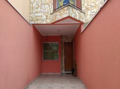 Sobrado / Casa para Venda, Vila Guilhermina
