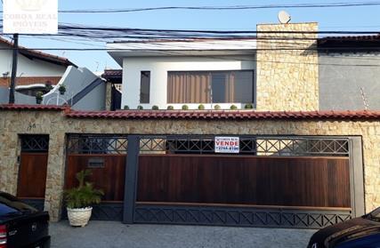 Casa Térrea para Venda, Jardim Assunção