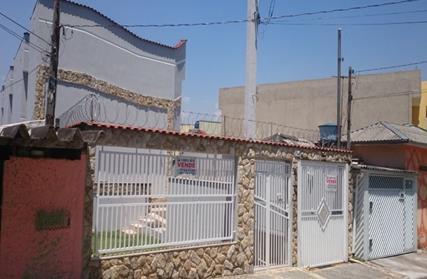 Condomínio Fechado para Venda, Cidade Patriarca