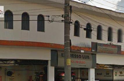 Sala Comercial para Alugar, Vila Fernandes
