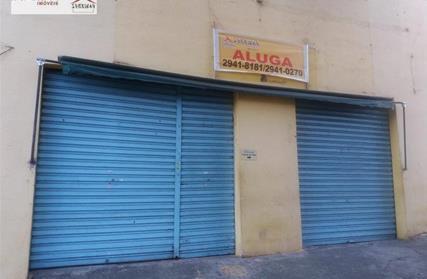 Galpão / Salão para Alugar, Jardim Norma