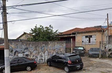 Casa Térrea para Alugar, Jardim Tango